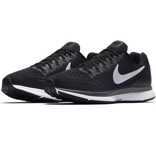 Pegasus Running Nike Zoom Air Zapatillas 34 Mujer 0p8Hqxnx