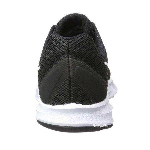 mujer downshifter 7 running zapatillas zapatillas running nike qnwxYSSTP