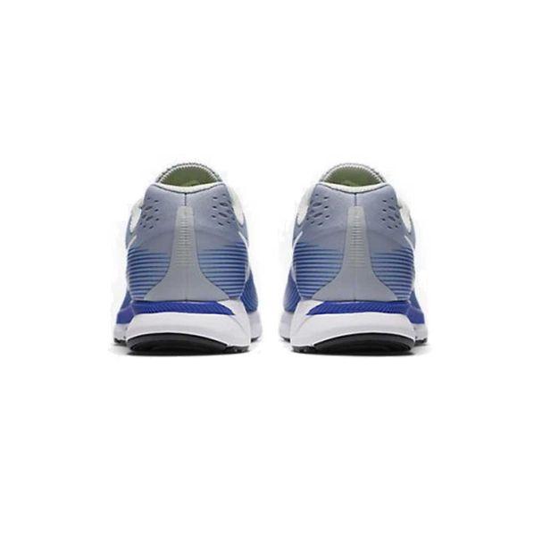 Nike hombre 34 34 Pegasus Running Zoom Zapatillas Air Running Zoom Air Zapatillas Pegasus Nike ROp8qwp