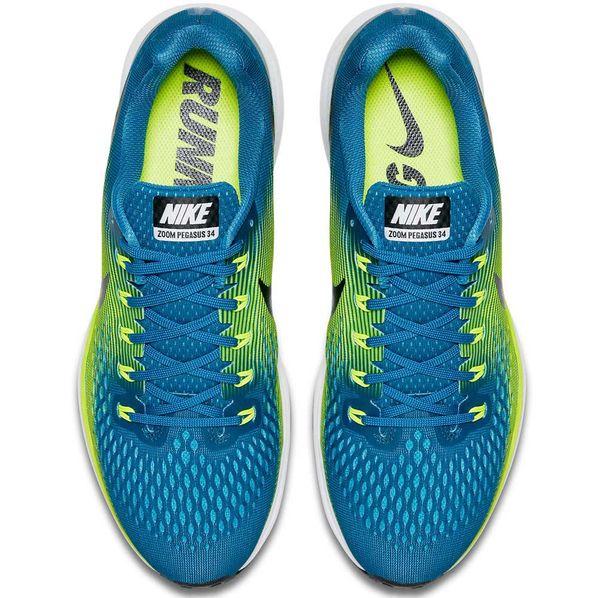 Running 34 Nike Pegasus hombre Air Zoom Zapatillas w8a1xqBn7a