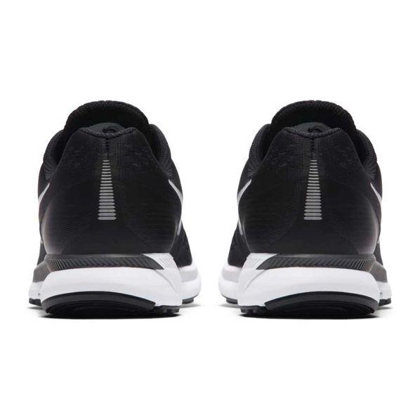 Zoom Nike 34 Zapatillas Running Air Pegasus Mujer Zapatillas Running XwXtqxv1