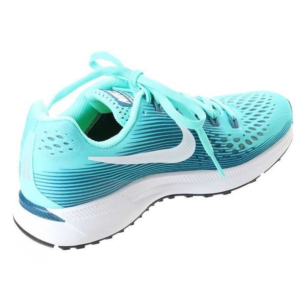 Zapatillas Running Zoom Zapatillas Zoom Air 34 Nike Running Pegasus Nike Mujer Air Pegasus YqnprYCR