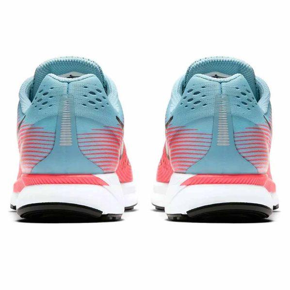 Mujer Air Pegasus Running Nike Zapatillas Zoom 34 Yf6vS