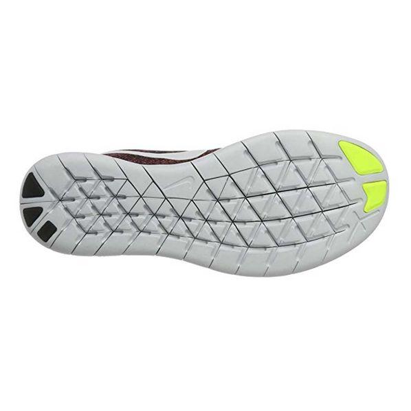 Zapatillas Nike 2017 Free Running Hombre RN rqwYrZU