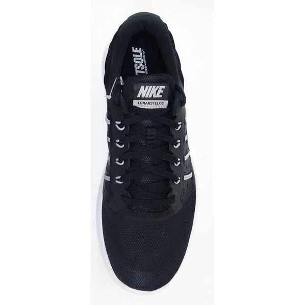 zapatillas running running zapatillas lunarstelos hombre nike PHEFxqw