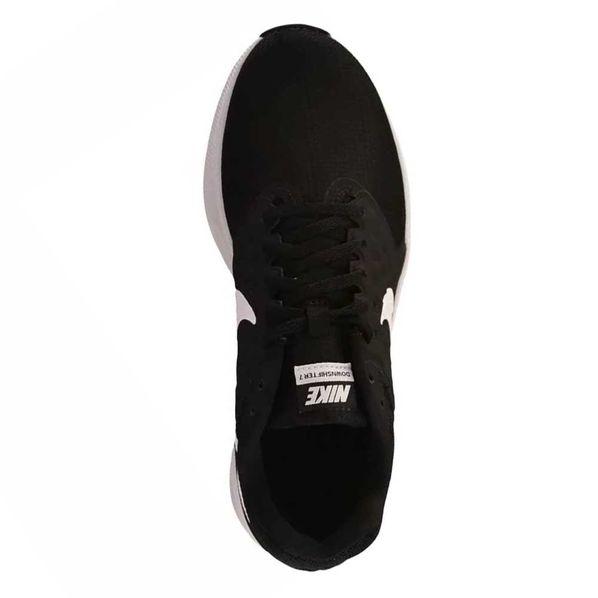 nike zapatillas 7 nike zapatillas downshifter mujer zapatillas downshifter running running mujer running nike 7 vEwA6ZBqxA