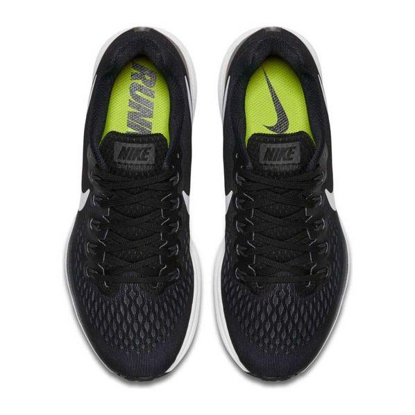 34 Nike Zoom Air Running Zapatillas Mujer Pegasus nqFH0qwx5X