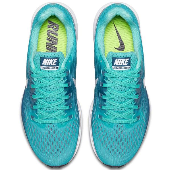 Running Nike 34 Air Pegasus Zoom Mujer Zapatillas dwFqxR5d