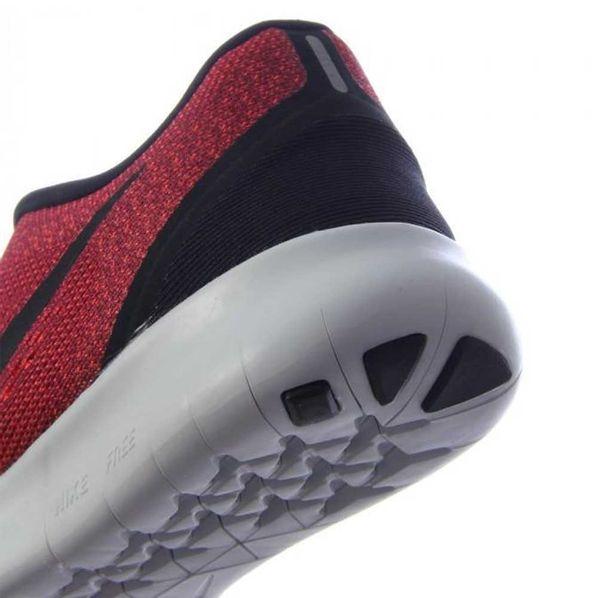 rn running zapatillas running rn free hombre zapatillas hombre nike zapatillas nike free IvxqnafwAO