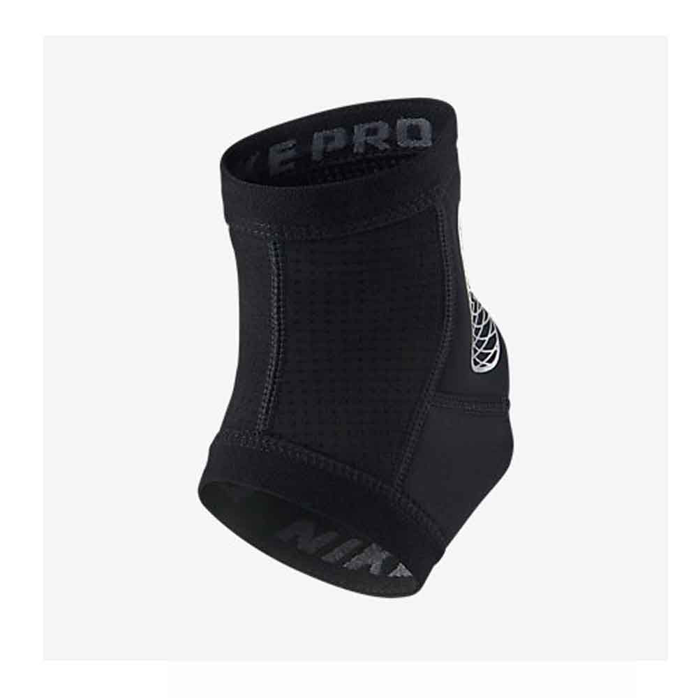 ee0110f30ed52 Tobillera Nike Pro Hyperstrong 2.0 - ShowSport
