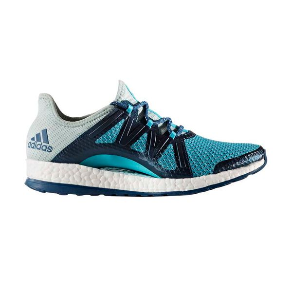 Zapatillas Zapatillas Running PureBOOST Running Xpose PureBOOST Adidas Adidas Xpose BqxdwdIr