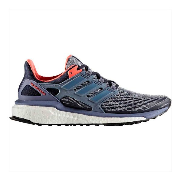 Running Boost Adidas W Zapatillas Energy 8xPfwP6q