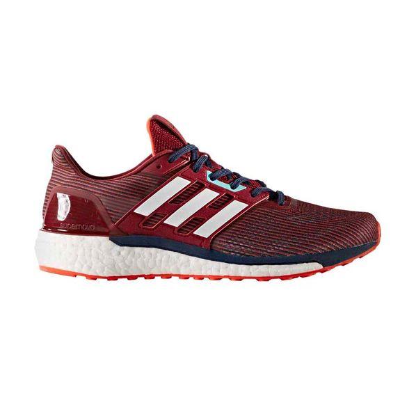 Zapatillas M Running Adidas Supernova Running Zapatillas Adidas dUYn0U