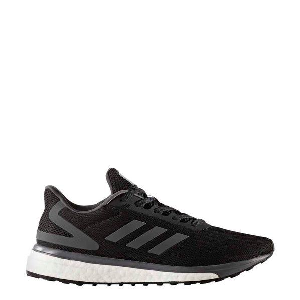 Response W Running Lite Zapatillas Adidas Response Zapatillas W Adidas Running Lite Zapatillas 4xZwqxzMCF