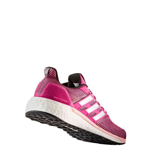 Glide Zapatillas Zapatillas 9 Adidas Running Running Supernova W8PxqOvS