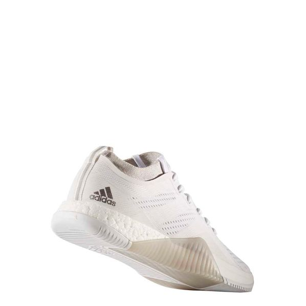 Training Elite W Adidas CrazyTrain Zapatillas Hd6FwxqH