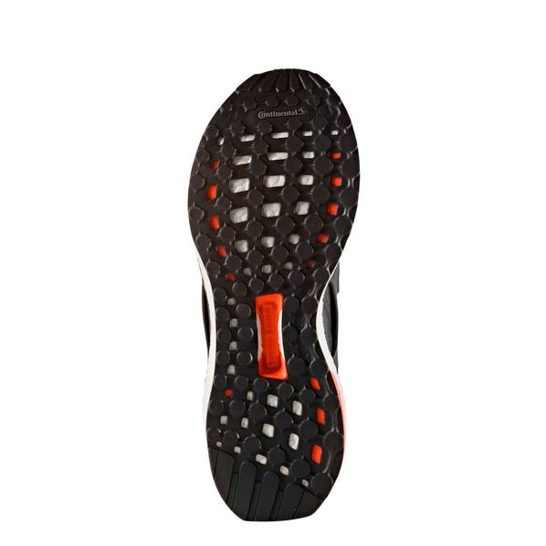 M Boost Energy Running Adidas Zapatillas SqRwXIaX
