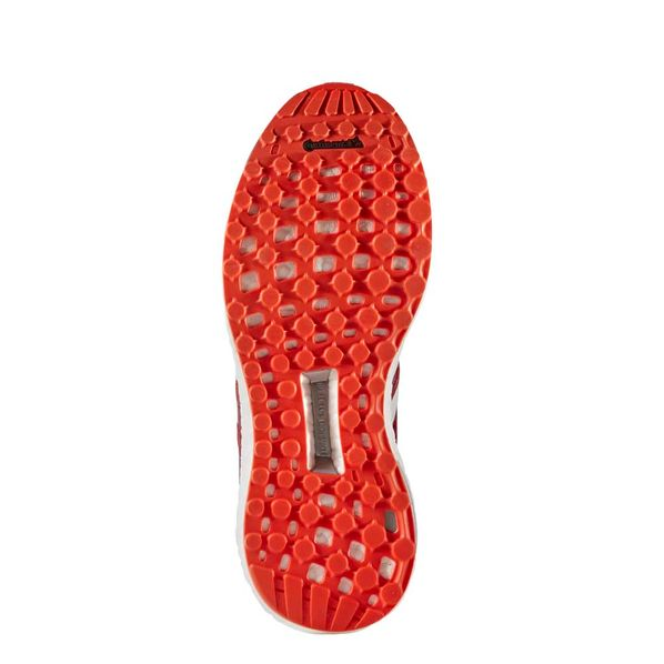 Supernova Zapatillas Adidas M Zapatillas Running Running I6qCxwn