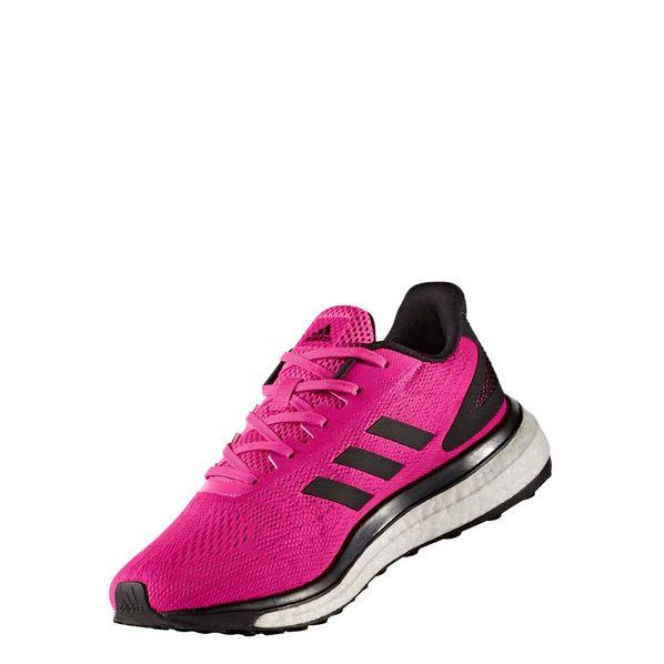 Zapatillas Lite Zapatillas Running Response W Running Adidas 0wXqX65F