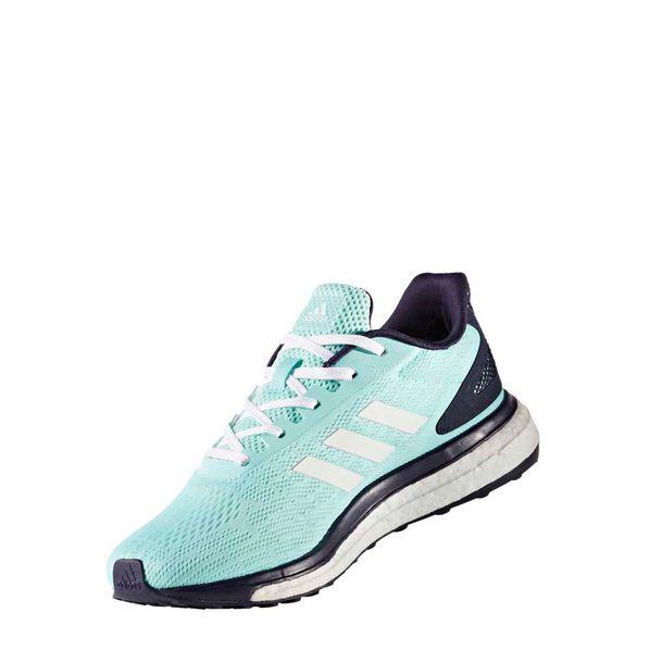 Zapatillas Adidas Running Running Zapatillas Response Lite W Adidas vrwFRqv