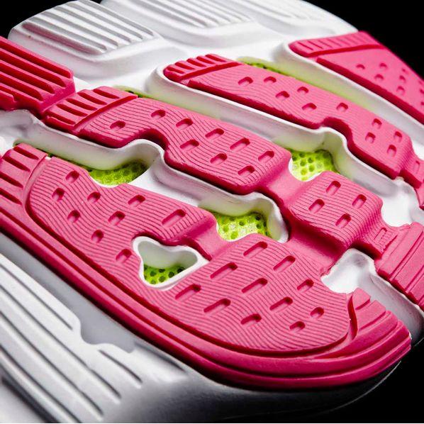 zapatillas zapatillas Flex Training Mujer Adipure Mujer Training Adipure Adidas Flex zapatillas Adidas wY5xOAFTq