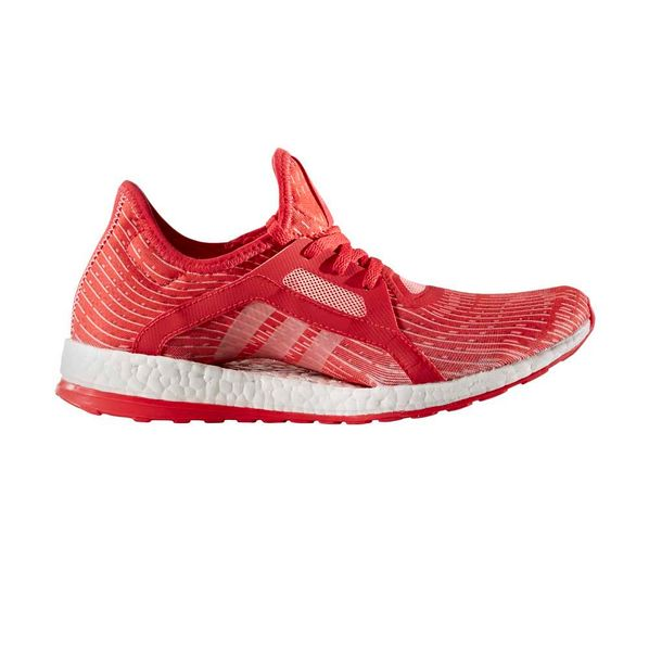 pure boost adidas running zapatillas mujer zapatillas x running adidas zxX4x6FB