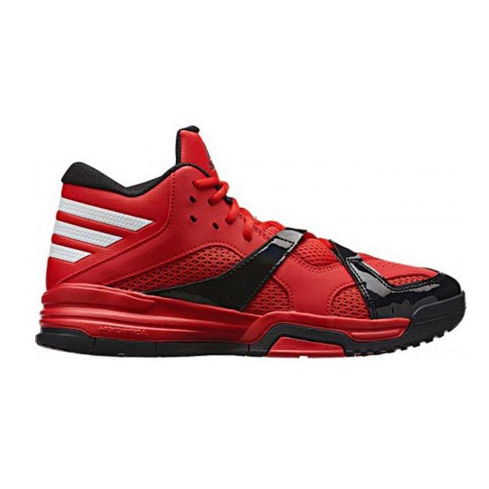 adidas zapatillas basquet
