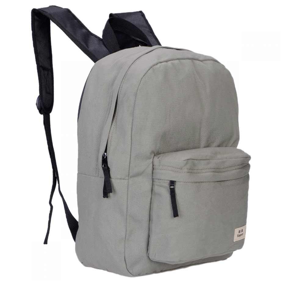 200911d8ff998 mochila moda topper basic niños - ShowSport