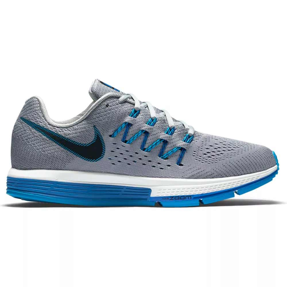07e706979f2 Zapatillas Running Nike Air Zoom Vomero 10 Hombre - ShowSport