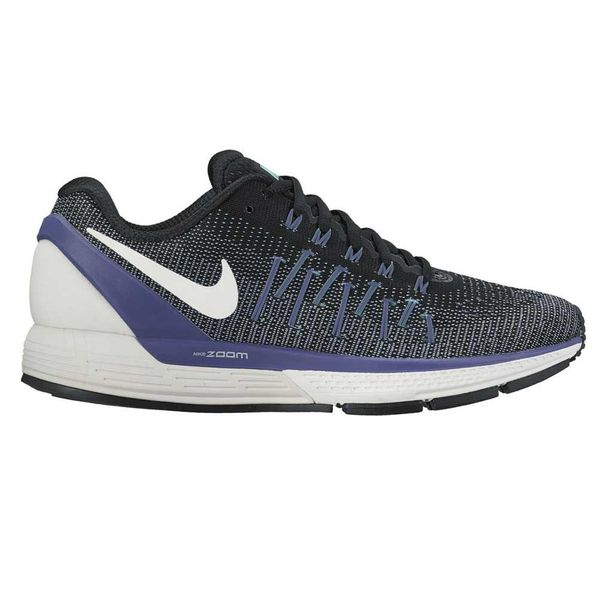 Zapatillas Odyssey Running Zapatillas Air 2 Nike Zoom Running Mujer Sqp1xwH7H