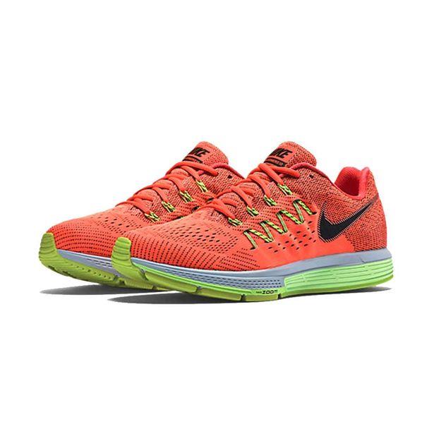 Running Zoom Hombre Nike Zapatillas Air Running Zapatillas Vomero 10 qUz7xTXEw