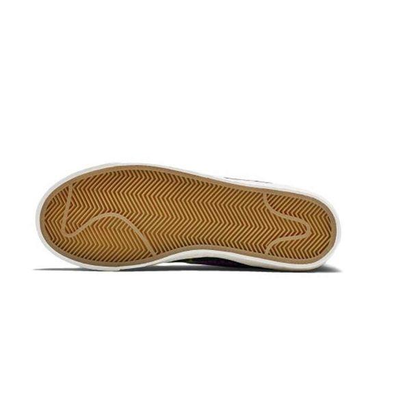 Blazer Nike Zapatillas Jacquard Moda Mujer Mid 0EwrqAUw