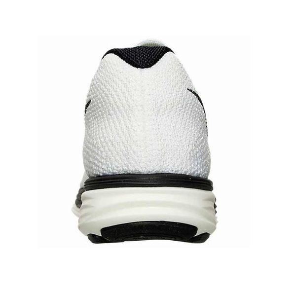 Hombre 3 Zapatillas Flyknit Nike Lunar Running 6AOpnA