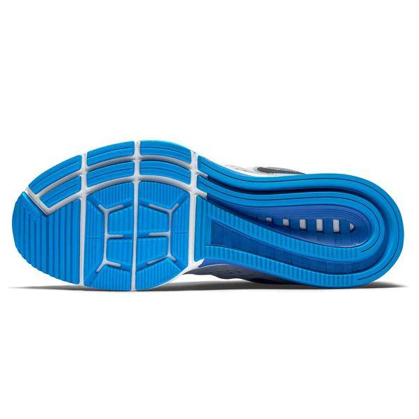 Running Vomero Running Nike Zapatillas Zoom Nike 10 Air Hombre Zapatillas Pq65F