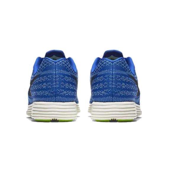Zapatillas Hombre Nike Running Lunartempo 2 1pwa78Sqw