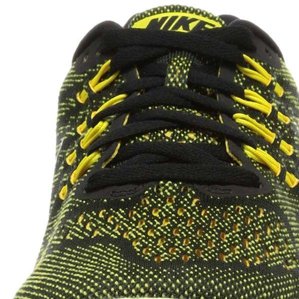 nike 2 zapatillas running mujer zapatillas running nike lunartempo Z7IZq