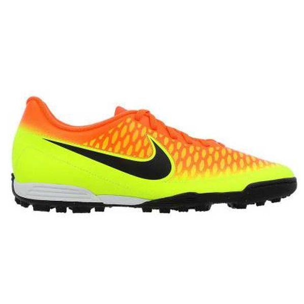 De Botines Hombre Nike Futbol Tf Ola Magista STxw41Tq