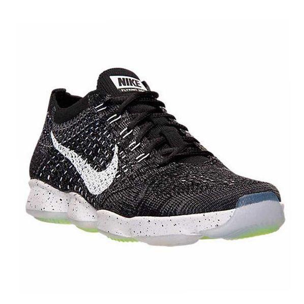 Training Zoom Zapatillas WMNS Flyknit WMNS Nike Mujer Nike Training Zapatillas Agility wAxEqF