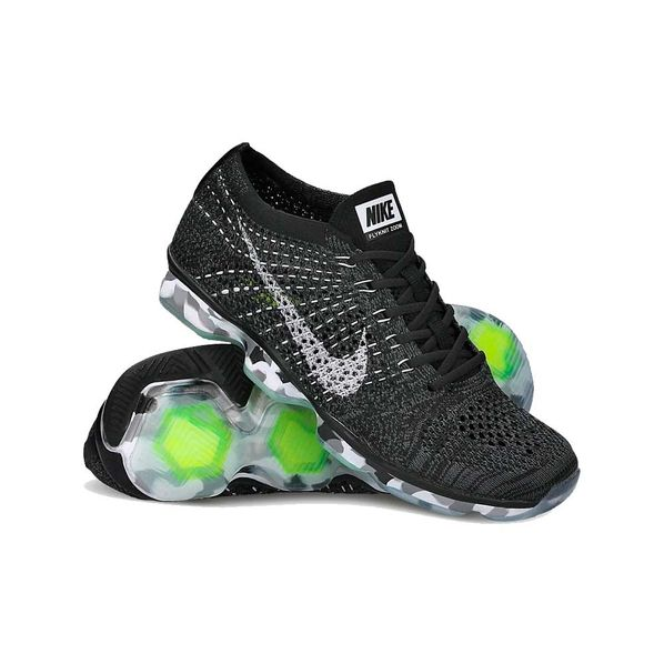 Flyknit Zapatillas Mujer Zoom Agility Training Nike WMNS g6t6Hx