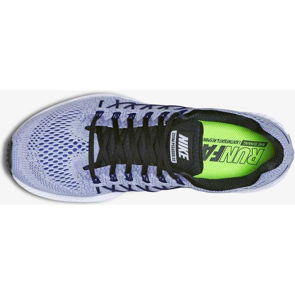 Zapatillas Hombre Zoom Zapatillas Running 32 Air Pegasus Running Nike zdW8Z
