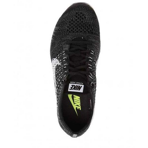 Zapatillas Zapatillas Training Training Mujer WMNS Nike Flyknit Agility Zoom rfrRFUwqx
