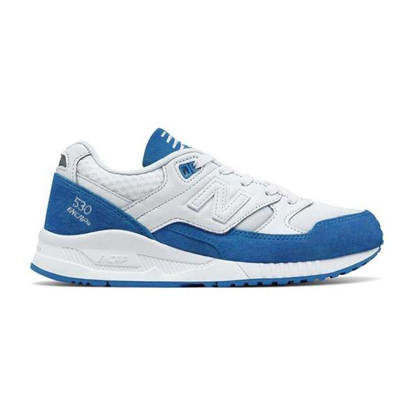zapatillas new running running balance zapatillas mujer w530eca q6d6p8wx