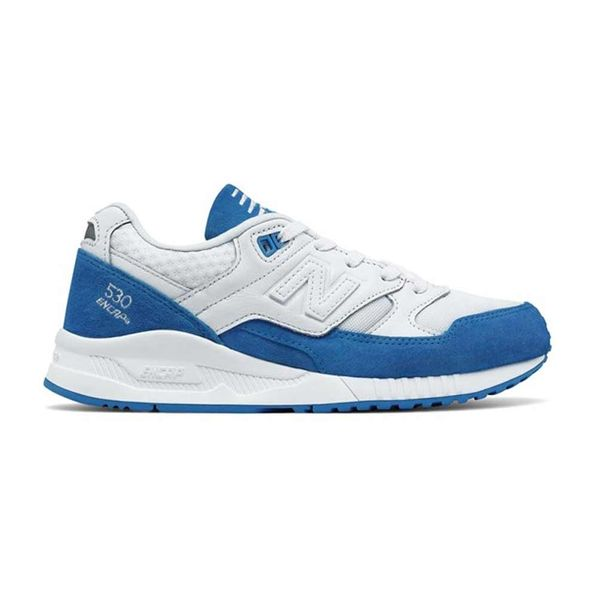 zapatillas new w530eca mujer balance running rq1a5r
