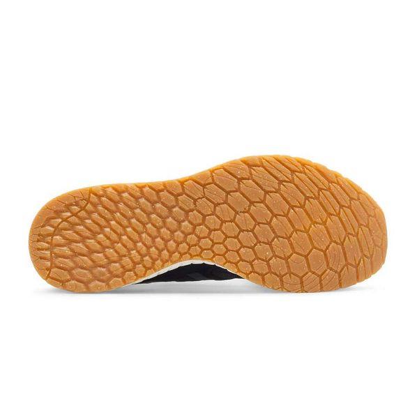 running new zapatillas balance hombre mzanton3 zapatillas running x1CwqfEq
