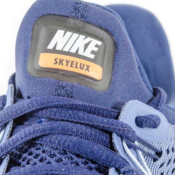 nike skyelux lunar running zapatillas hombre gqUw4