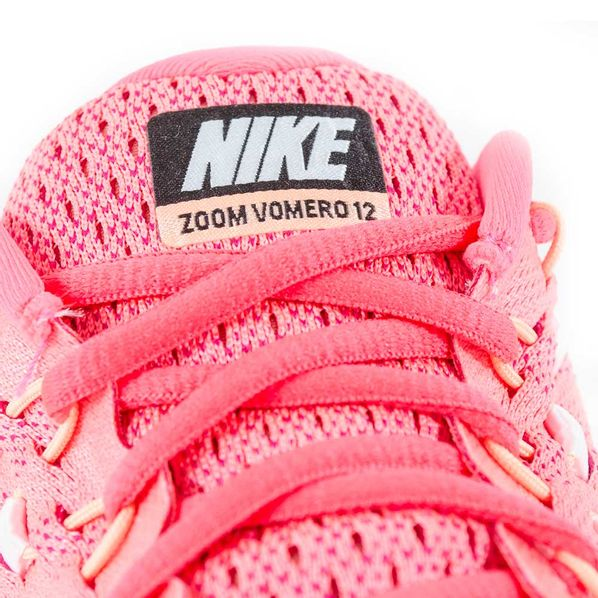 wmns nike air vomero nike running mujer air zoom zoom wmns 12 running zapatillas zapatillas tHwz1