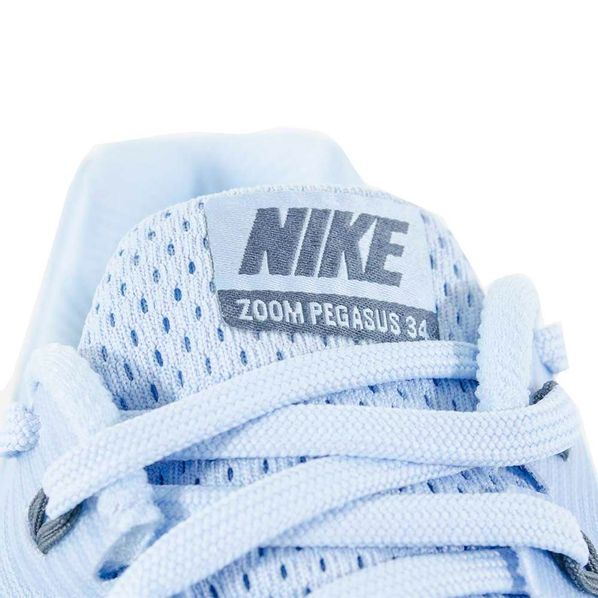 nike zapatillas zoom 34 hombre air running pegasus OF7qnwFSx