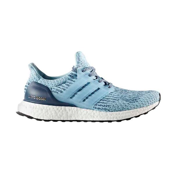 Running Zapatillas Zapatillas Running UltraBOOST Adidas xgvTYnf