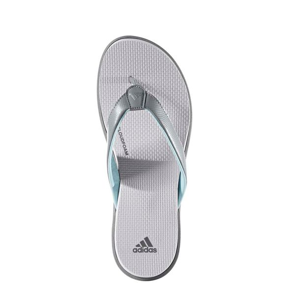 Adidas Adidas one Ojotas one Ojotas cloudfoam Adidas one Ojotas Ojotas cloudfoam cloudfoam 7qdCS0w