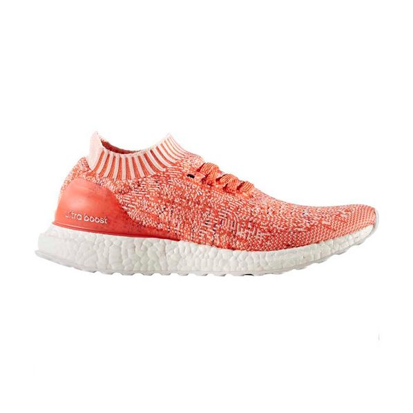 Zapatillas Running Zapatillas Adidas Running Adidas Zapatillas UltraBOOST UltraBOOST cUIRRPFq8g